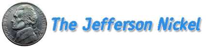 thejeffersonnickel.com